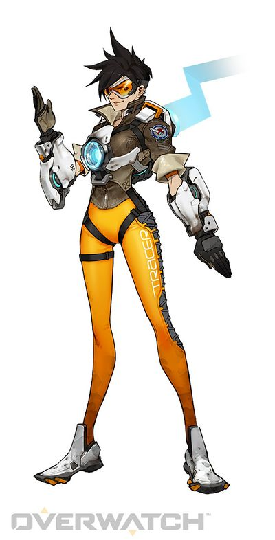 Tracer-concept.jpg