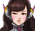 D.Va icon.png